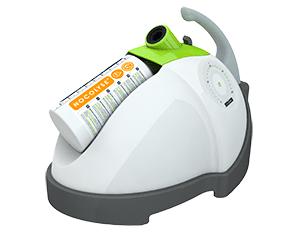 Nocospray 2 - Innotec hygiene solutions