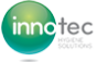 Innotec Hygiene Solutions
